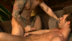 erotik halle spontaner blowjob