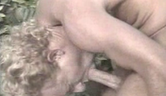 saunaclub fulda japanerin nackt