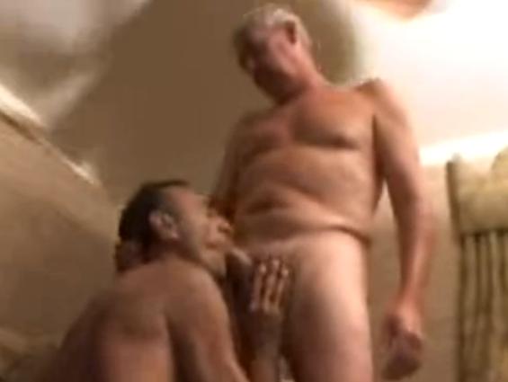 bdsm hamburg amateur private porn