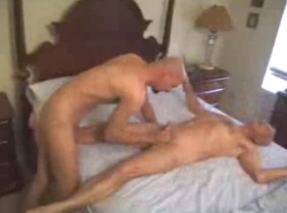 alte männer sex gay pisse porn